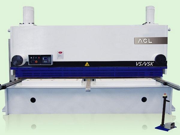 SP-30/1020系列电液同步数控折弯机